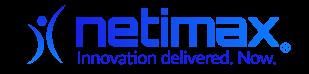 Netimax